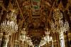 Opéra Garnier (vannuc) Tags: arte art europe francia luxury light explore top trip travel france parigi paris operagarnier