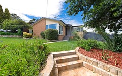 12 Achernar Close, Giralang ACT