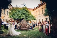 elisa-felice-castello-san-sebastiano-po-42-940x626