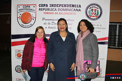 "El Consulado inaugura con rotundo exito la Copa Independencia-República Dominicana en Valencia • <a style=""font-size:0.8em;"" href=""http://www.flickr.com/photos/137394602@N06/39369421204/"" target=""_blank"">View on Flickr</a>"