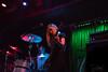 Sarah Quintero 3 (Lumn8tion) Tags: concert newyork ny live bbkings music spotlights