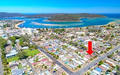 82 Barrenjoey Road, Ettalong Beach NSW