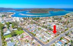 82 Barrenjoey Road, Ettalong Beach NSW