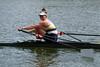 DSCF1990.jpg (shoelessphotography) Tags: statechamps rowena rowing fiona leah caitlin