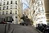 몽마르뜨 언덕,Montmartre (ott1004) Tags: 몽마르뜨언덕 montmartre paris france 사크레쾨르성당 sacrécœur basilicaofthesacredheartofchrist 예수성심대성당 파리오페라하우스 가르니에궁전 palaisgarnier parisoperagranier