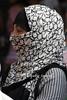 young lady (niqabi_travel) Tags: niqab veil muslim lady woman hijab headscarf