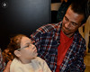 DSC_1028 (Bart Borges) Tags: ocularclínicaoftalmológica ojomrray entidadescarentes instituiçõescarentes doação óculos consulta exame olhos aparelhos oftalmologistas crianças diadacriança outubro setembro 2017 bartborges