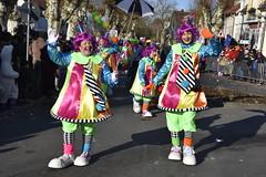 DSC7960 (Starcadet) Tags: dieburg dibborsch fastnacht dibojerfastnacht karneval prty brauchtum parade umzug fastnachtszug fastnachtdienstag fasching fasnet kostüme verkleiden südhessen cosplay spas humor clowns