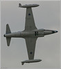 C-FRGA (2.6 Million + views!!! Thank you!!!) Tags: canon eos 70d 55250mmstm efs55250mmstm efex topaz psp2018 paintshoppro2018 brantford ontario canada airshow aircraft jet