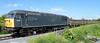 56312 (R~P~M) Tags: train railway diesel locomotive 56 dcrail bars devoncornwallrailways aylesburyvaleparkway aylesbury bucks buckinghamshire england uk unitedkingdom greatbritain