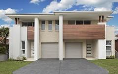 20B Bimbadeen Avenue, Miranda NSW