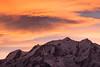 Combloux lever de soleil (Myriam Caffart) Tags: combloux europe france hautesavoie leverdesoleil montagne paysage rhonealpes