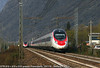 Meeting on the Simplon line (di Stefano ©Praz Paolini) Tags: etr 600 610 sbb fs cisalpino premosello sempione