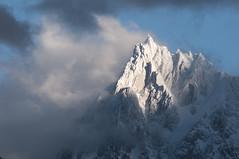 _DSC3620-rt-rc (DurandT.Photography) Tags: aiguilledumidi combloux montagne