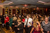 C54A7780 (peopleatplay) Tags: dutchesscounty hudsonvalley ny newyears poughkeepsie newyears2018 poughkeepsiegrand newyork peopleatplay