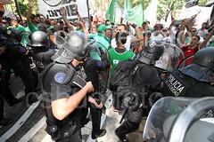 marcha INTI - H. Posadas / 1 (csbue) Tags: inti buenosaires argentina
