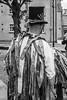 Cornwall Folk Dancers (Shadowgate) Tags: cornwall folk dancers buskers kirkwakk orkney scotland sticks