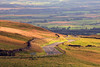 A686 Cumbria (Adam Swaine) Tags: a686 roads road cumbria yorkshire englishlandscapes england english britain british counties countryside rural canon northeast uk ukcounties