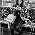 Subway moments with heart thumbnail