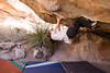 Hueco-55 (Brandon Keller) Tags: hueco rockclimbing texas travel