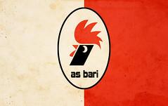 Associazione Sportiva Bari 1908 - I Galletti (DaniloCruzFarias) Tags: bari calcio fusball football futebol fútbol asbari wallpaper galletti italia soccer galo
