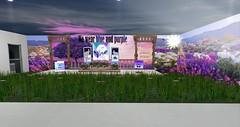 MVW USA 2018 Charity Challenge We wear Blue and Purple Huntingtons Disease Awareness (Eva Madenwald) Tags: mvw usa 2018 charity challenge we wear blue purple huntingtons disease awareness