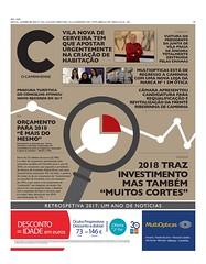 capa jornal c 19 jan 2018
