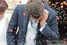 Progetto matrimonio # 6 (Gianni Armano) Tags: progetto matrimonio 21 gennaio 2018 agriturismo vigna santa alessandria piemonte italia foto gianni armano photo flickr