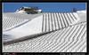 02-18 2626_Südsteiermark (werner_austria) Tags: südsteiermark winter schnee wein welschriesling pinotblanc weisburgunder sauvignonblanc riesling chardonnay morillon weinberge weingärten weinzeilen linien styria austria weis