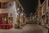Deventer (Angelique 3004) Tags: night deventer dickens christmas