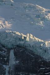 Giesengletscher ( Gletscher glacier ghiacciaio 氷河 gletsjer ) in den Berner Alpen - Alps im Berner Oberland im Kanton Bern der Schweiz (chrchr_75) Tags: hurni christoph chrchr75 chriguhurni februar 2018 schweiz suisse switzerland svizzera suissa swiss albumzzz201802februar albumgletscherimkantonbern gletscher glacier ghiacciaio 氷河 gletsjer alpen alps kantonbern berner oberland