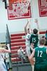 7D2_0332 (rwvaughn_photo) Tags: newburgwolvesbasketball salemtigersbasketball newburgwolves salemtigers boysbasketball newburg salem missouri 2018 basketball