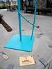 color molecules (citymaus) Tags: helle scharlingtodd color molecules sculpture