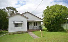 31 Bain Street, Wauchope NSW