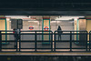 20180119_365_KDW019 (KrisWould) Tags: 2018 365 365project 50mm art artseries british d750 daily everyday gb greatbritain kriswood london mileend niftyfifty nikon photo photoaday photoeveryday platform project rail railway sigma station subway tfl train transportforlondon tube uk underground unitedkingdom year gbr