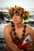 Mikey @ Sandy Beach 03 (JUNEAU BISCUITS) Tags: hawaii oahu sandybeach model malemodel haku kukuinut lei nikond810 nikon portrait portraiture hawaiiphotographer