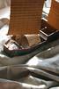 Ed Mikus' Scratch-Built Creations (kawkawpa) Tags: kawkawpa edmikus hmgs scratchbuiltmodel boat miniaturegaming 28mm dhow img5045cleanedupflickrx
