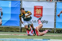 seven Viña 2018 (Rugbyactualidad) Tags: seven viña 2018 sudafrica argentina uru uruguay chile colombia paraguay rugby