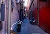 Chinatown | San Francisco, CA | 2018 ([DV8] David Patrick Valera) Tags: reddot summilux50 street humancondition leitzpark leitz dv8street summicron35 leica sanfrancisco streetfotosf streetphotography rangefinder leicaacademie davidpatrickvalera leicam10 dv8 wetzlar photographers