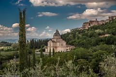 Montepulciano (AnBind) Tags: ausland fotoreise orte urlaub arrreisen italien cinqueterreundtoskana ereignisse 2017 montepulciano toscana it