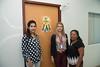 Projetos Planejamento-Marcelo de Deus MPE-TO - 0422 (Ministério Público do Estado do Tocantins) Tags: planejamentoestratégico premiação projetos