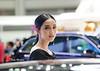 Woman In Black (Chula Amonjanyaporn) Tags: จุฬา อมรจรรยาภรณ์ sony ilce7rm2 bangkok thailand beauty beautiful lady woman girl chula amonjanyaporn