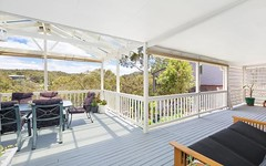22 Huskisson Street, Gymea Bay NSW