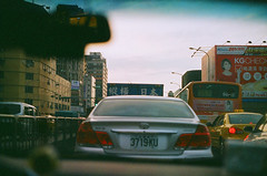 OLYMPUS OM-2 23rd. (.ks.1.) Tags: ks ks1 ksone works1ow film filmcamera snaps snapshots snapshot filmsnap filmisnotdead buyfilmnotmegapixels hongkongcamerastyle hongkongfilmcamerastyle hong kong taiwan taipei 台灣 台北 olympus olympusom2 agfa agfafilm agfavista400 iso400 フィルム カメラ しゃしん 写真 feeling bullshit feel feels writing blog hk 852