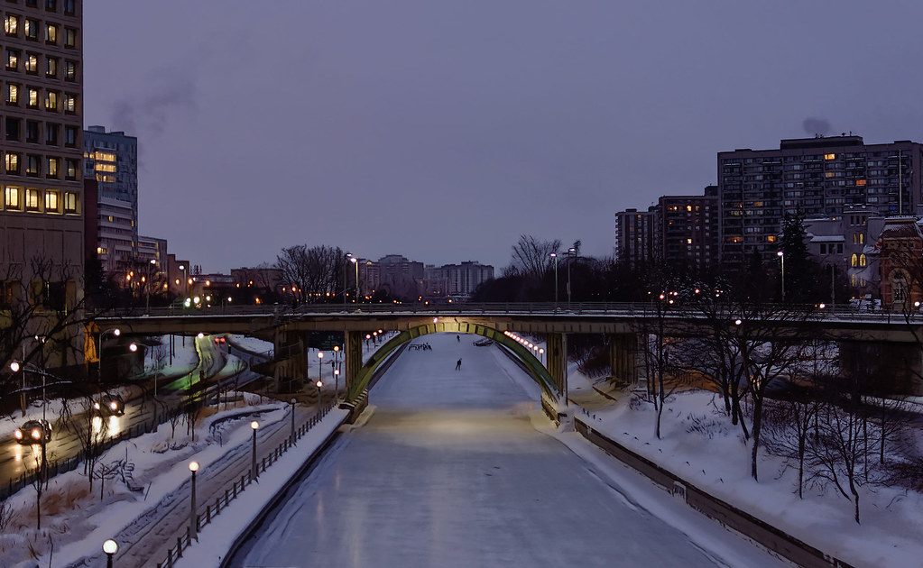the world 39 s most recently posted photos of patiner flickr hive mind. Black Bedroom Furniture Sets. Home Design Ideas