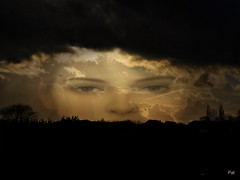 Dreams (patrick.verstappen) Tags: girl photo picassa pinterest pat sky light birds evening magical dreams gingelom google flickr facebook mujer cielo sueño textura frau himmel traum texturiert 女人天空夢想紋理 femme ciel rêve texturé kvinna dröm texturerad kadin gökyüzü rüya dokulu 女の空の夢のテクスチャ жанчына неба мара тэкстураваных женщина небо сон текстурированный woman dream textured