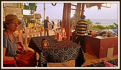 20180215_184129 (Uner Villa 5) Tags: india kerala backwaters alleppey cochin trivandrum varkala kovalam taj mahal kumarakom sub continent jungle quality surroundings world maharajah gypsy princess hindu hindi asia travel indie religion brahma shiva ganesh kings travelphotography national geographic gods own country