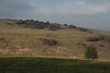 SDW: Ridge lines on Devil's Dyke (Carneddau) Tags: devilsdyke enclosures pyecombetoupperbeeding southdownsway summerdown pyecombe england unitedkingdom