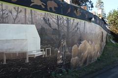 IMG_7562 (mudsharkalex) Tags: california pacificgrove pacificgroveca montereybaycoastaltrail art mural