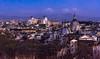 Roma (ravalli1) Tags: rome sunset view italy lazio roma castelsantangelo panorama tramonto citta